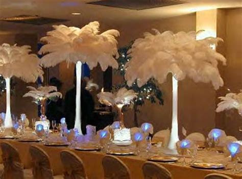 Wedding Decoration Budget   Seeur