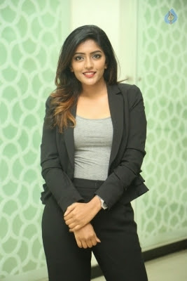 Eesha Rebba New Photos - 11 of 18