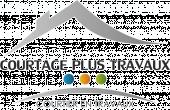 MESTRAVAUX..NET: DEVIS TRAVAUX PROJET MEILLEUR TARIF COUT QUALITE BONNE ENTREPRISE ASS