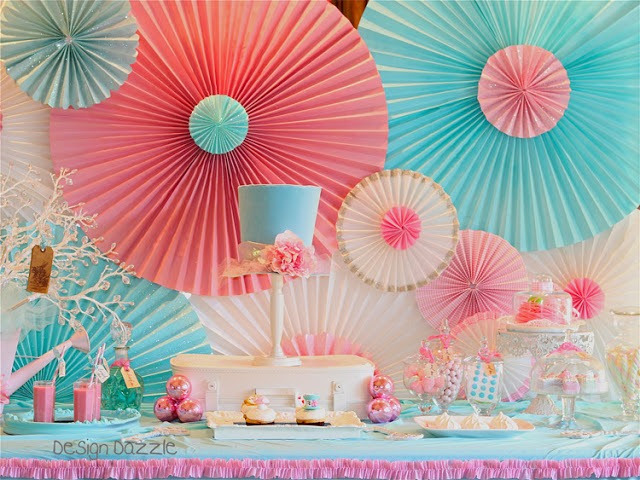 Birthday Balloons Decorating Ideas Time For The Holidays