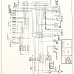Datsun Electronic Fuel Injection Wiring Diagrams
