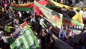 Turchia: le comunità curde bocciano le riforme annunciate da Ankara