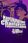 Altimet Feat Adeep Fabulous Cats - Chantek mp3 download lirik video audio music tab ringtone