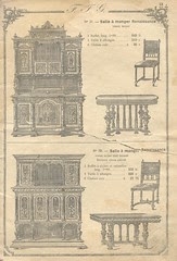 genin meubles p13