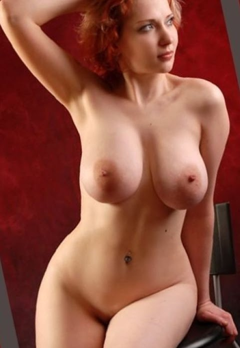 Tumblr Curvy Nudes Pictures Exposed (#1 Uncensored)