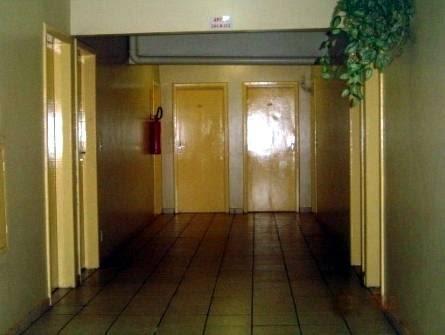 Price Dok Brasilia Hotel II