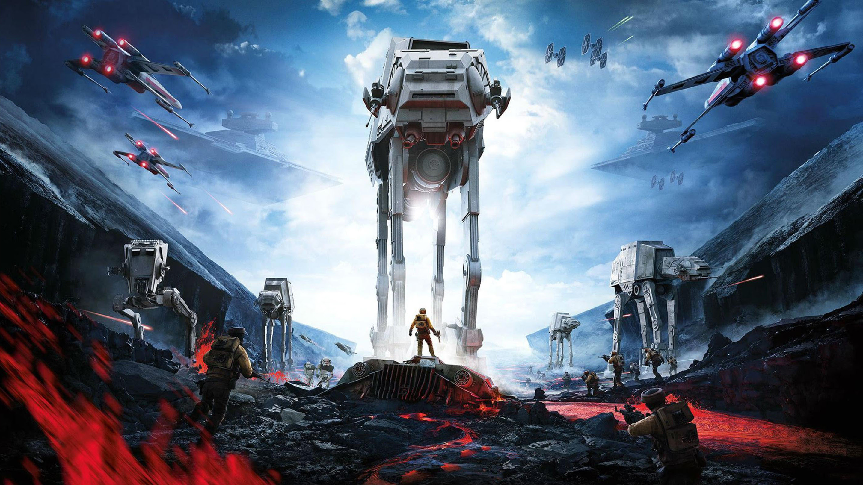 Star Wars Wallpaper Hd 80 Images