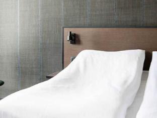 Comfort Hotel Holberg Bergen
