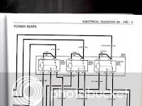 1987 Corvette Radio Wiring Diagram