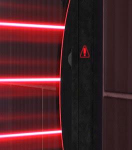 Laser_field_detail