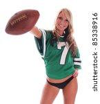 http://hotgirlsphotoshoot123.blogspot.com/