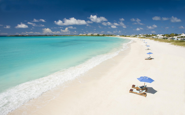 beach vacation resort  HD Desktop Wallpapers  4k HD