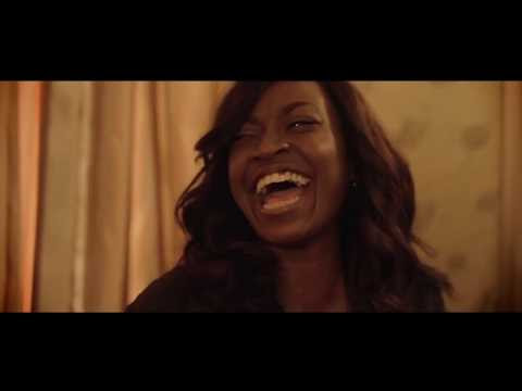 hqdefault Hilarious Video: The Affair Featuring Bovi & Kate Henshaw (Must watch)