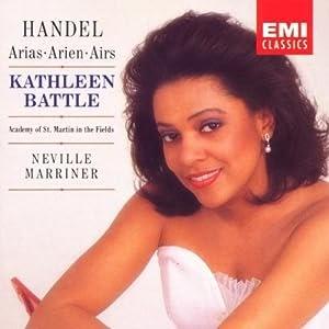 K Battle Soprano Harta Opera: Kathleen ...