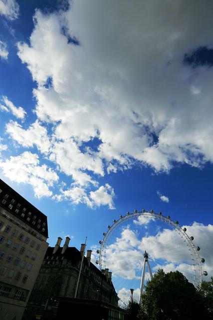2012UK day5_201