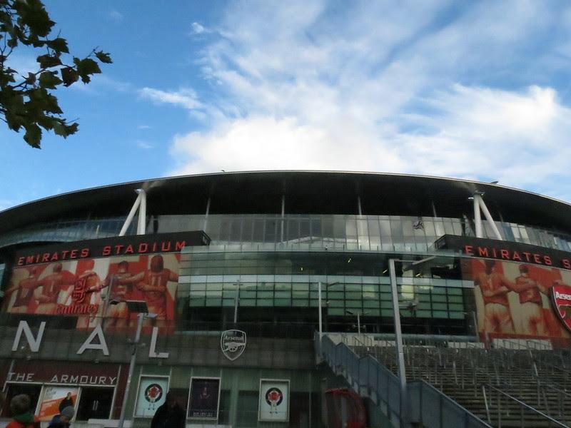 Lontoo 2012 100