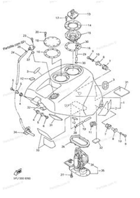 Basic Car Parts Diagram | motorcycle engine. | Projects to