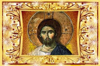http://www.augoustinos-kantiotis.gr/wp-content/uploads/2011/06/6.K.pouka_.jpg