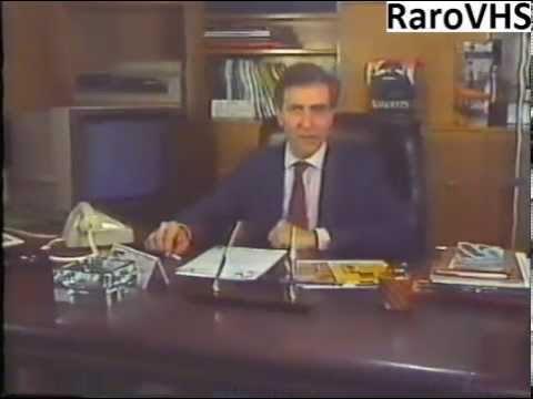 Claudio España Presenta GULAG