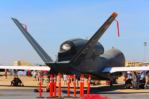 IMG_0218 RQ-4 Global Hawk