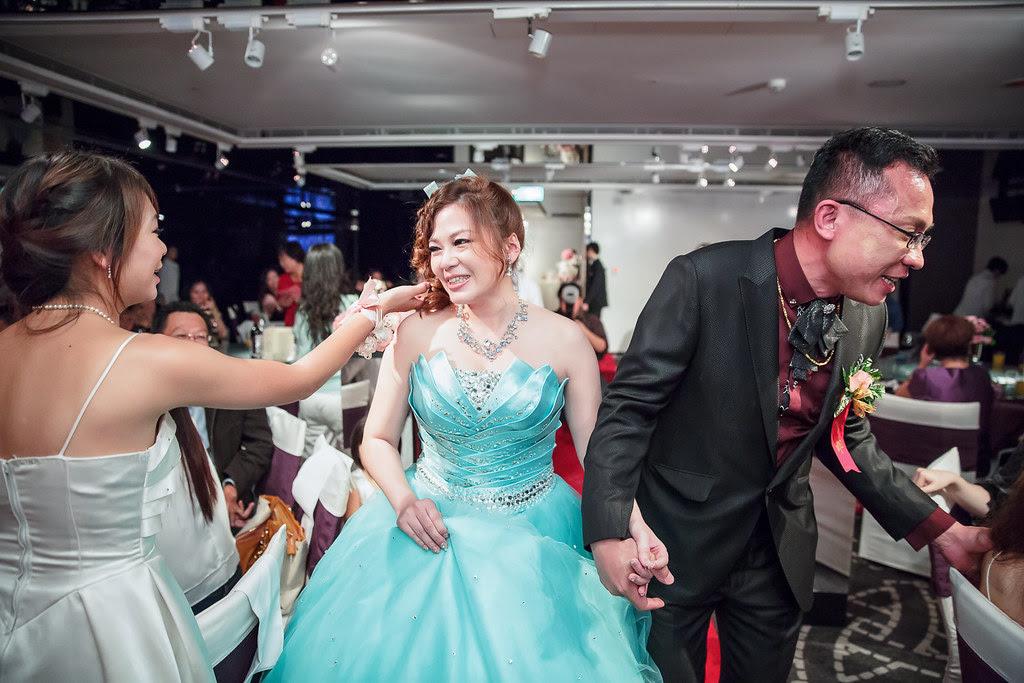 台北晶華婚攝158