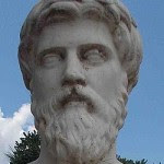 Plutarch_head_only