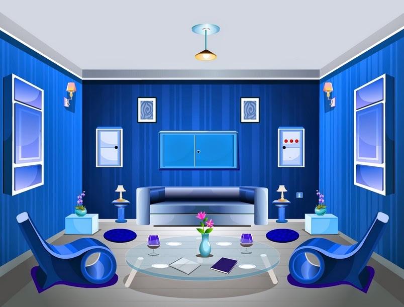 Tips Memilih Warna Cat Rumah Paling Bagus 8 Desain Rumah