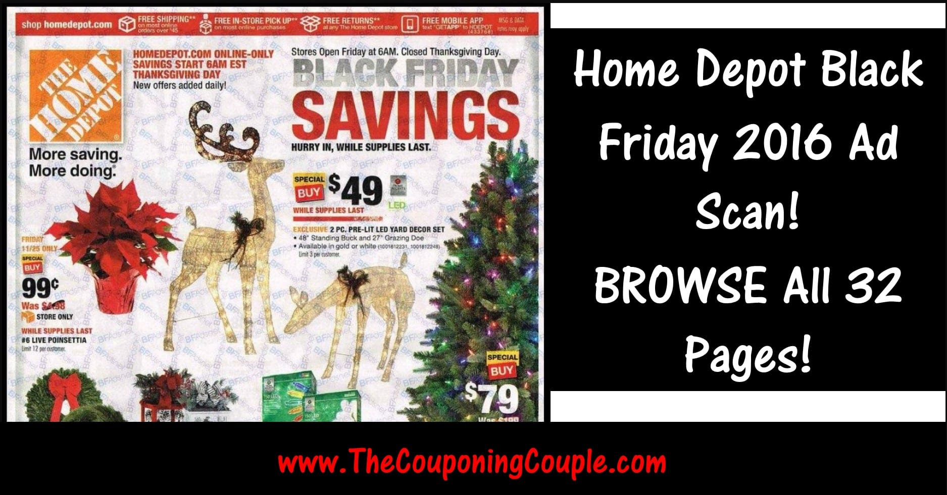 Ross black friday coupons