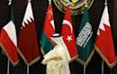 Iran's Relationship With Qatar Could Be Crumbling