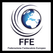 Fed. Fantacalcio Europeo