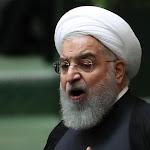 סיכום השבת: איראן מתכוונת לסגת מהסכם הגרעין - מעריב