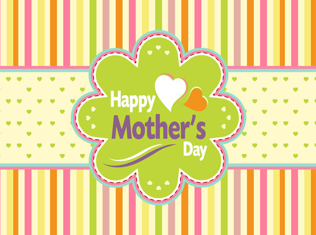 10 Mothers Day Greeting Cards Graphicloads