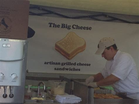big cheese food trucks downtown saint louis mo