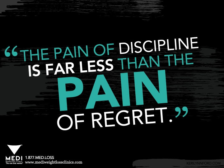 Quotes About Fitness Pain 24 Quotes