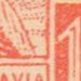 10cMG-2-typeIII-05lightred-type