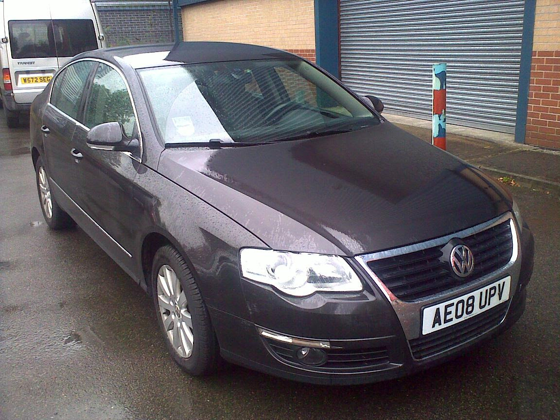 Used Left Hand Drive Cars For Sale In Uk - Car Sale and ...