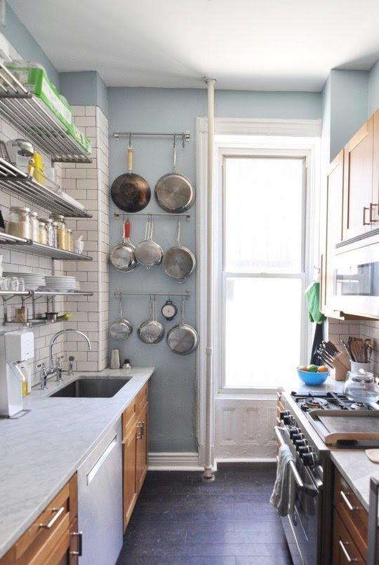 Kitchen Ideas Small Kitchen Ideas Tumblr