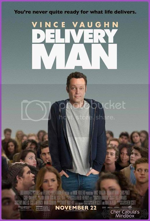 delivery-man-movie-poster-01