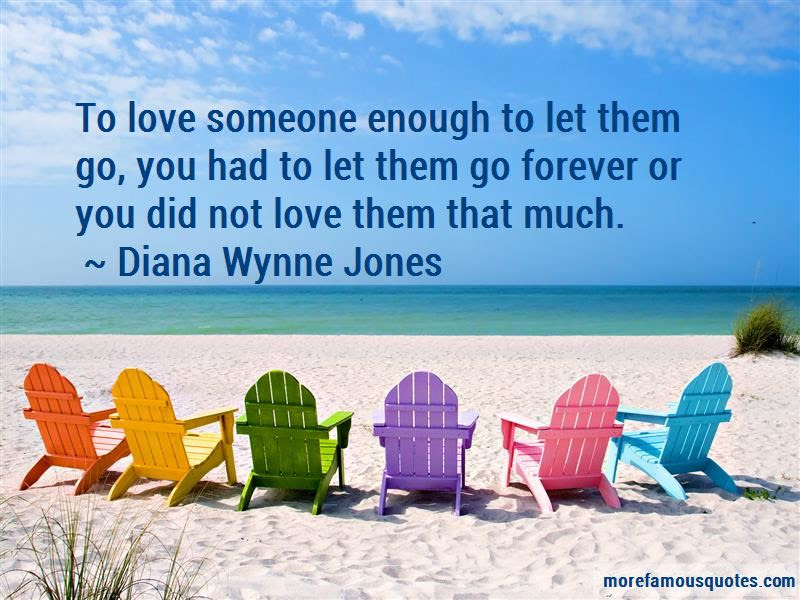 Quotes About If You Love Someone Let Them Go Top 33 If You Love
