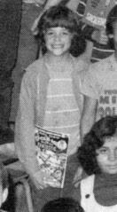 Me circa 1974