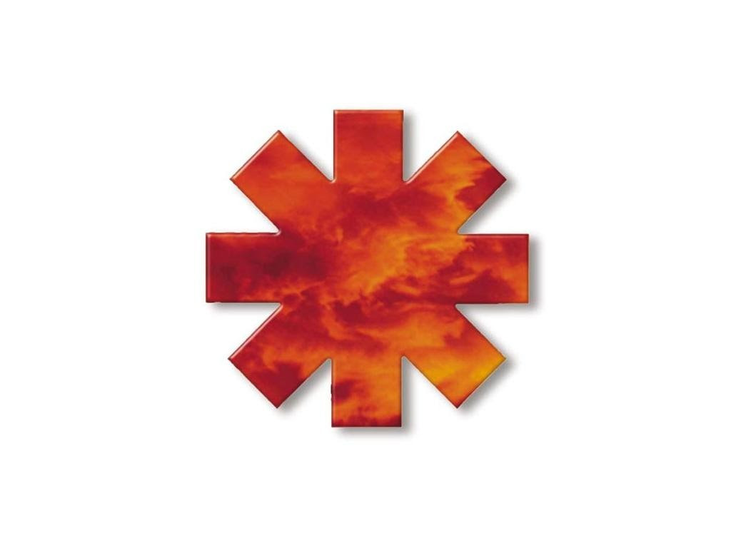 Red Hot Chili Peppers Red Hot Chili Peppers Wallpaper 65740