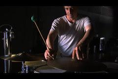 Pixophone Trio - Guillaume Blaise