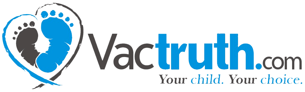 VacTruth.com