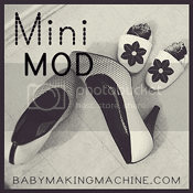 Mini Mod