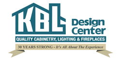 Kbl Design Center