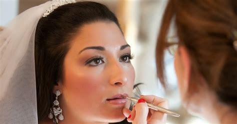 Deeva Beauty: WHY DOES BRIDAL MAKEUP COST SO MUCH?