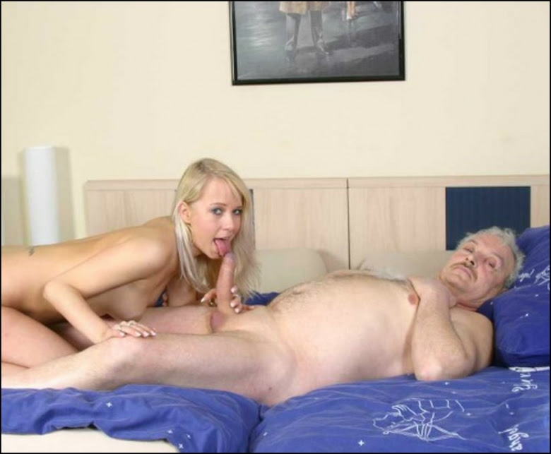 Mature nude men and women Men Women Nude Sex Xpornovl