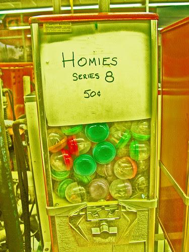homies8.jpg