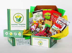 healthy-surprise-boxes