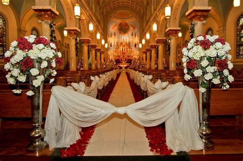 1000  images about Catholic Church Decorations on